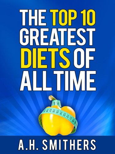 the-top-10-greatest-diets-of-all-time