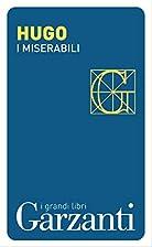 I miserabili (Italian Edition) by Victor…