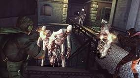 Resident Evil - Revelations, Abbildung #05