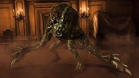 Resident Evil - Revelations, Abbildung #06