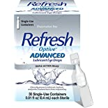 Select Refresh & Optive Eye Drops, Celluvosc & Pm Ointment, $13.99