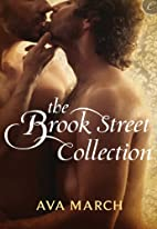 The Brook Street Collection: Brook Street:…