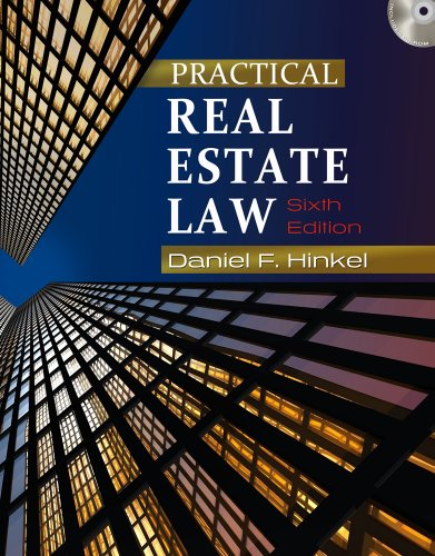 practical-real-estate-law