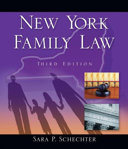 new-york-family-law