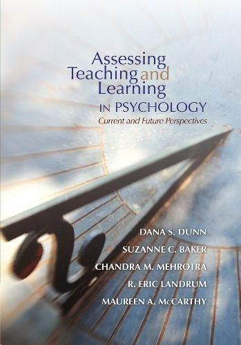 assessing-teaching-and-learning-in-psychology-current-and-future-perspectives