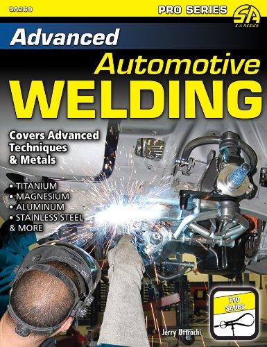 advanced-automotive-welding-none