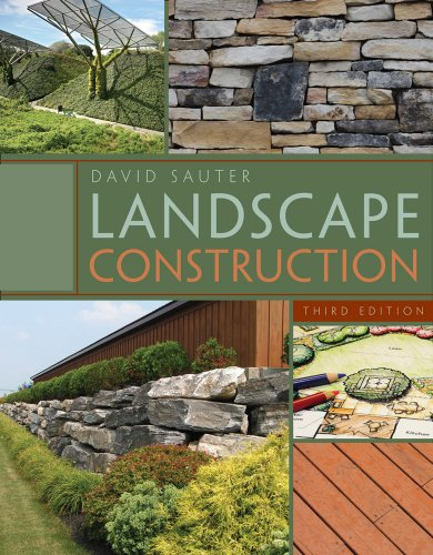 landscape-construction
