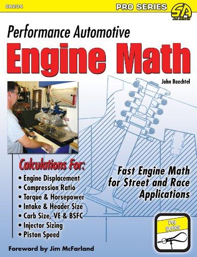 performance-automotive-engine-math-sa-design-pro