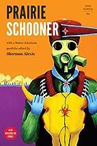 Prairie Schooner (Winter 2012) by Sherman…
