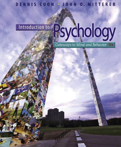 introduction-to-psychology-gateways-to-mind-and-behavior-with-concept-maps-and-reviews