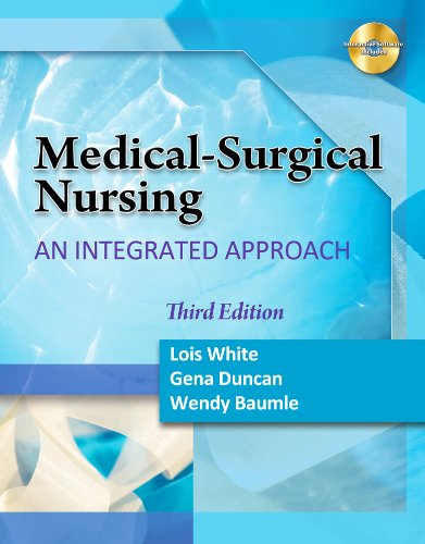 medical-surgical-nursing-an-integrated-approach-white-medical-surgical-nursing