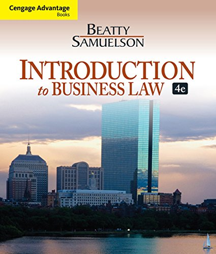 cengage-advantage-books-introduction-to-business-law