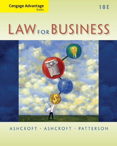 cengage-advantage-books-law-for-business