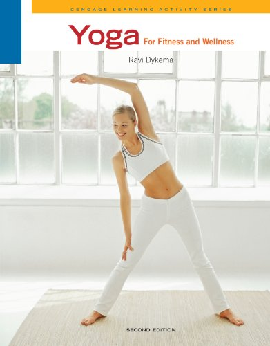 yoga-for-fitness-and-wellness-cengage-learning-activity