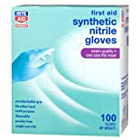 Select Rite Aid Brand First Aid Products, 25% OFF