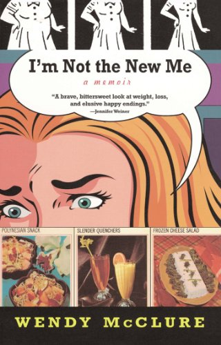 im-not-the-new-me