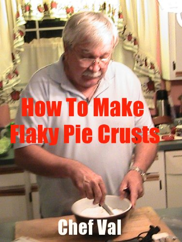 how-to-make-flaky-pie-crusts-recipe-singles