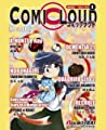 Acheter ComiCloud Magazine volume 27 sur Amazon