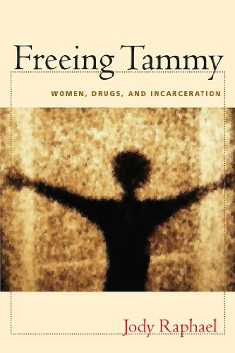 freeing-tammy-women-drugs-and-incarceration-northeastern-series-on-gender-crime-and-law