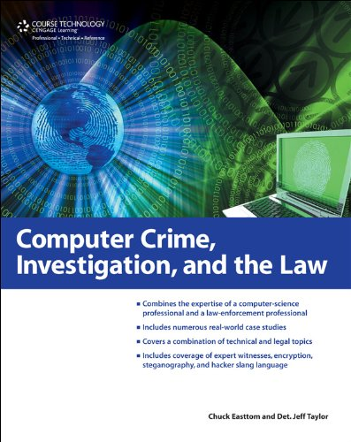 computer-crime-investigation-and-the-law