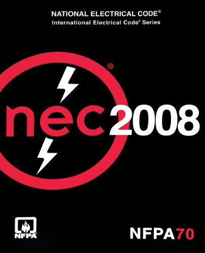 nfpa-70-national-electrical-code-nec-2008-edition