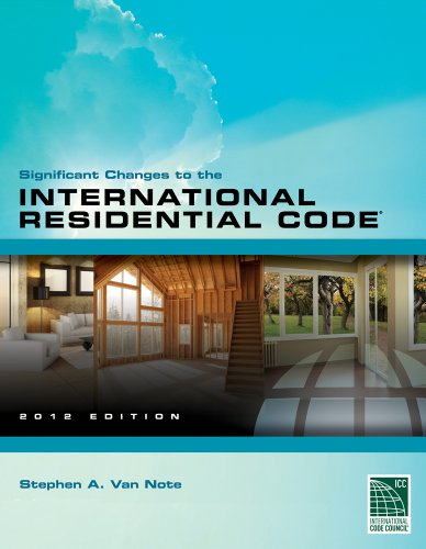 significant-changes-to-the-2012-international-residential-code-irc-significant-changes-to-the-international-residential-code