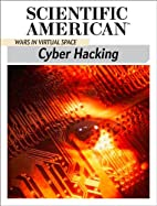Cyber Hacking: Wars in Virtual Space by…
