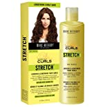 Select Marc Anthony  or Samy Hair Care, $5.99