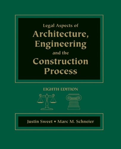 legal-aspects-of-architecture-engineering-the-construction-process