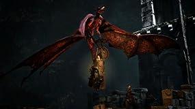 Dragon's Dogma - Dark Arisen, Abbildung #03