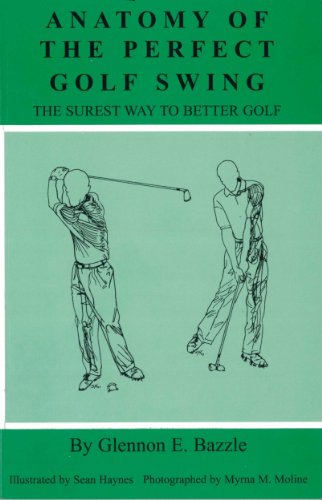 anatomy-of-the-perfect-golf-swing-the-surest-way-to-better-golf