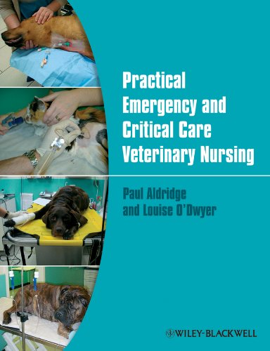 practical-emergency-and-critical-care-veterinary-nursing