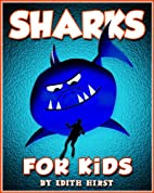 Sharks - Bite Size Fun And Facts For Kids -…