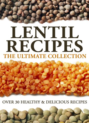 lentil-recipes-the-ultimate-collection