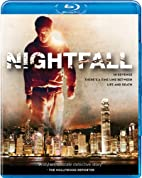 Nightfall [Blu-ray] by Chow Hin Yeung Roy
