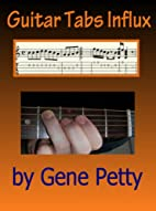 Guitar Tabs Influx (How to learn to read…