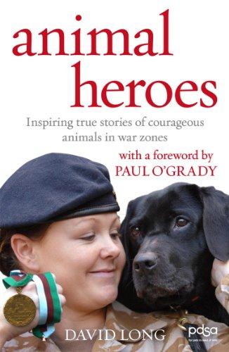 animal-heroes-inspiring-true-stories-of-courageous-animals