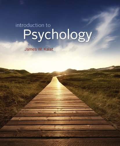 introduction-to-psychology