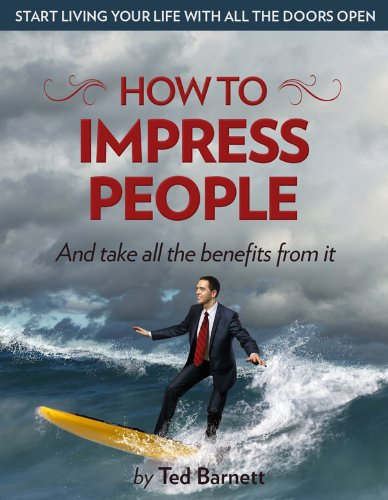 how-to-impress-people