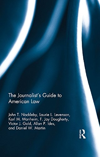 the-journalists-guide-to-american-law