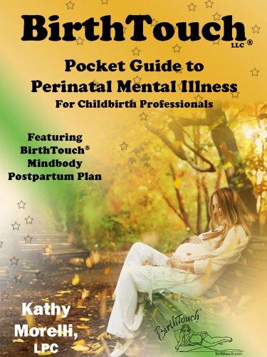 birthtouch-pocket-guide-to-perinatal-mental-illness-for-childbirth-educators