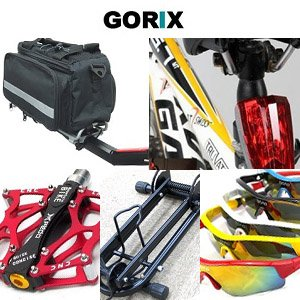 gorix.jpg