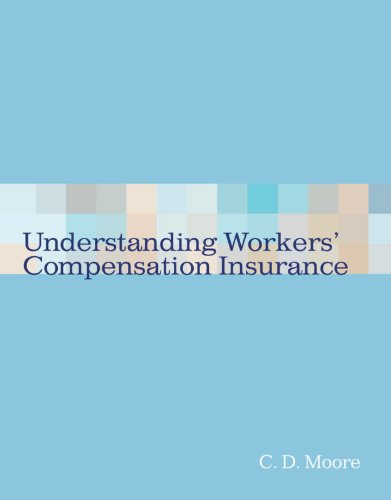 understanding-workers-compensation-insurance-health-information-management-product