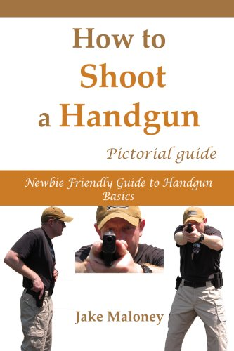 how-to-shoot-a-handgun-step-by-step-pictorial-guide-for-beginners