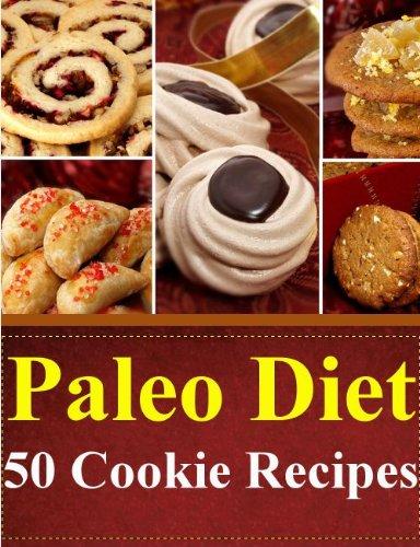 paleo-diet-50-cookie-recipes-paleo-diet-recipes-book-2