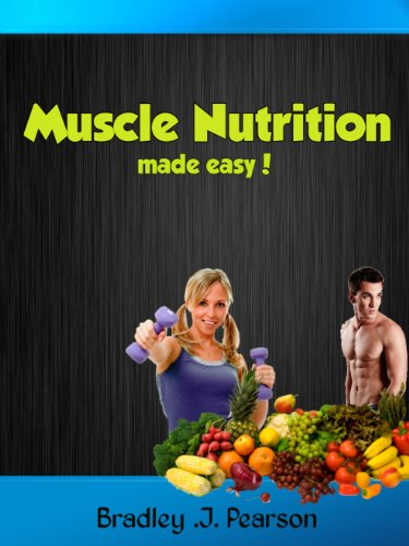 muscle-nutrition-made-easy