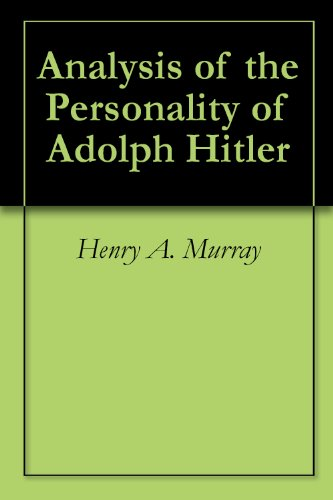 analysis-of-the-personality-of-adolph-hitler
