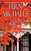 Gotcha! (Sisterhood Book 21)