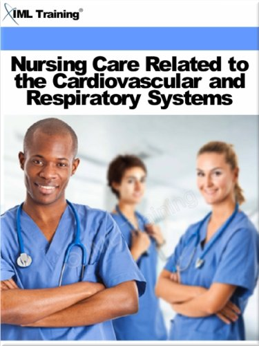 nursing-care-related-to-the-cardiovascular-and-respiratory-systems