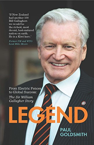 legend-from-electric-fences-to-global-success-the-sir-william-gallagher-story